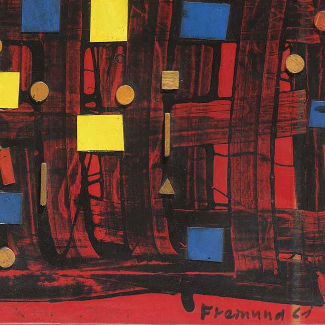 Arthouse-hejtmanek-richard-fremund-strukturalni-krajina-vyrez-002