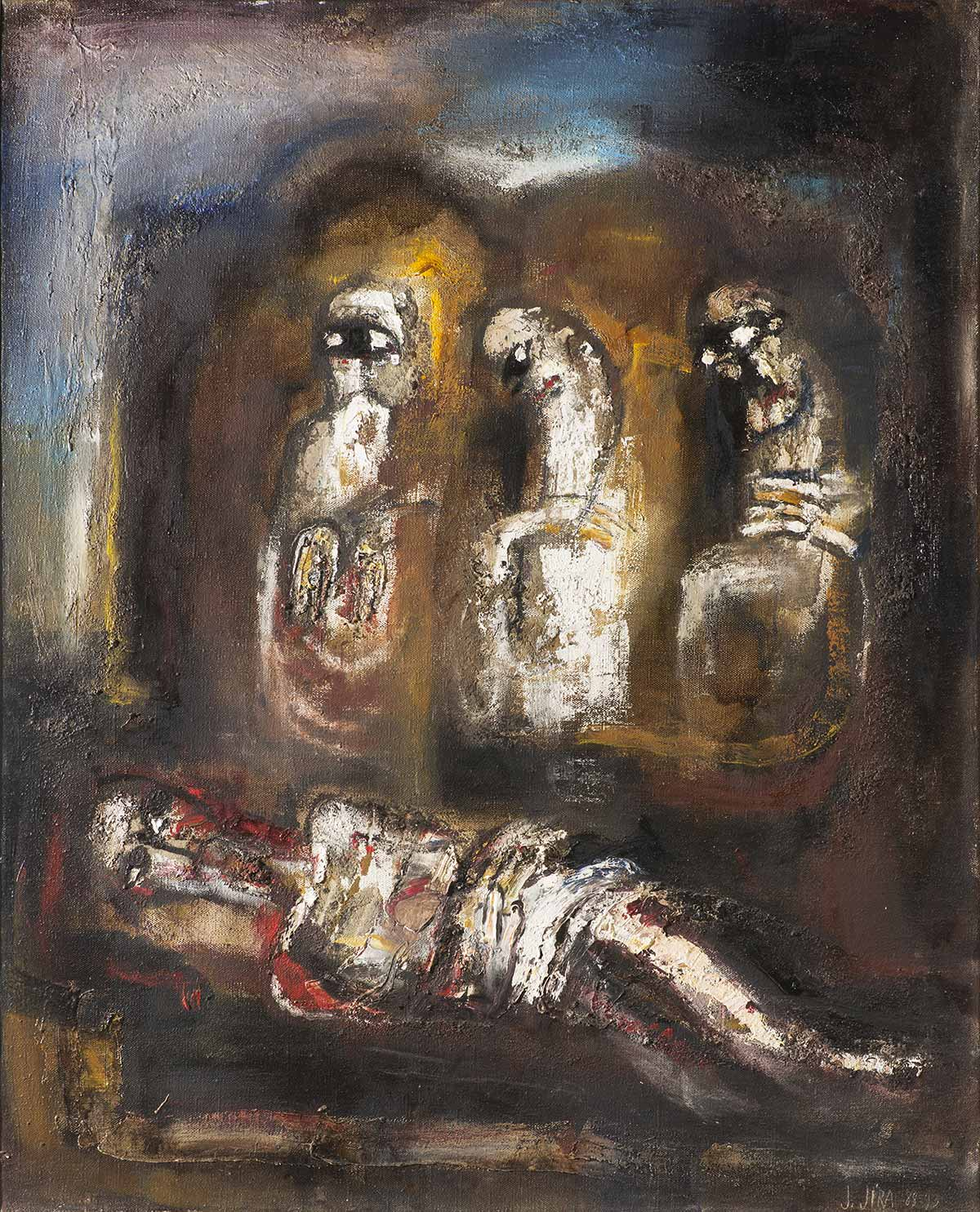 Arthouse-hejtmanek-Jira-aukce