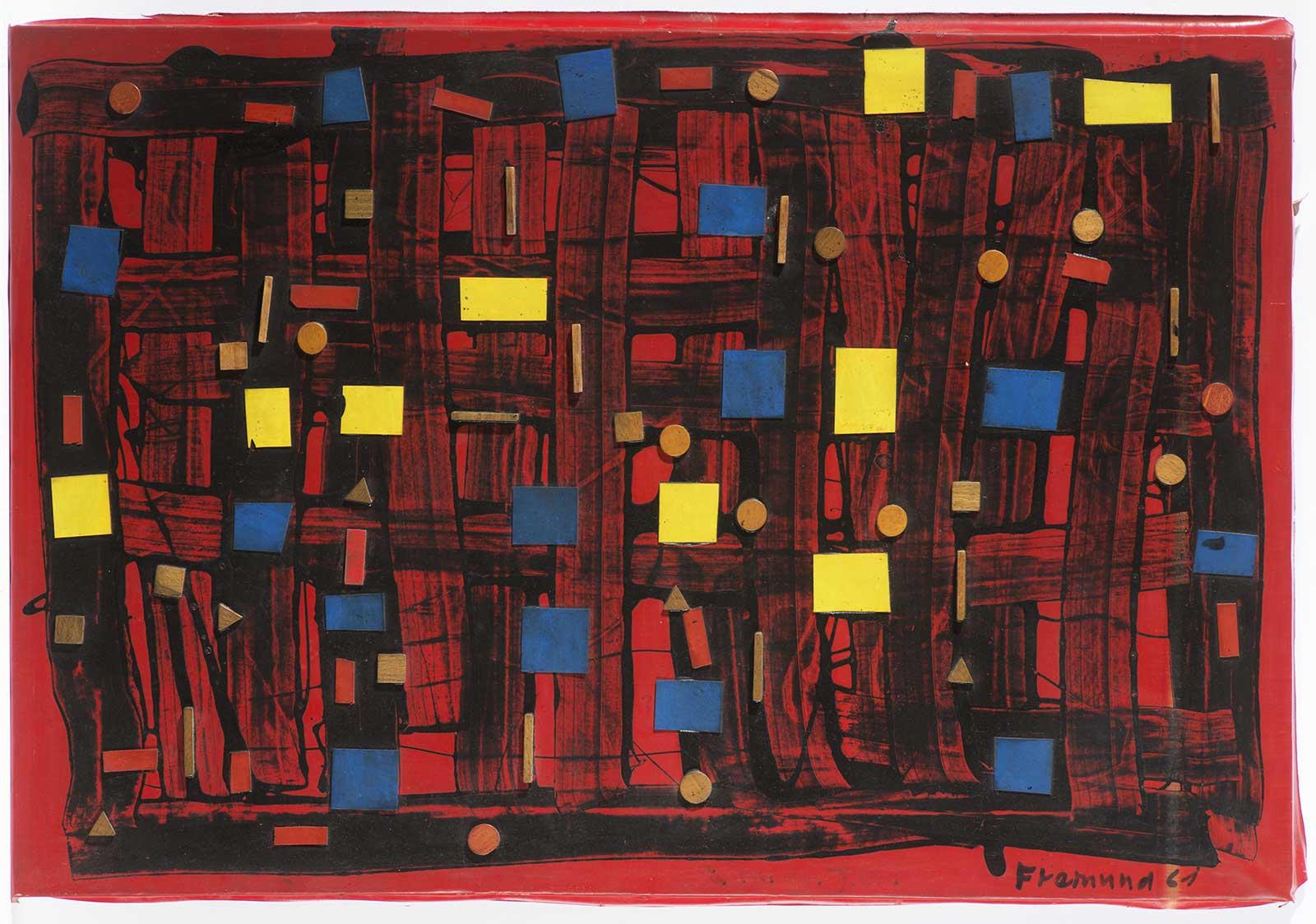 Arthouse-hejtmanek-richard-fremund-strukturalni-krajina