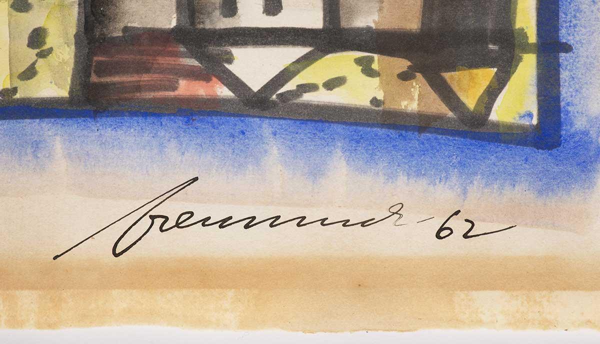 Arthouse-hejtmanek-richard-fremund-vesnice-sign