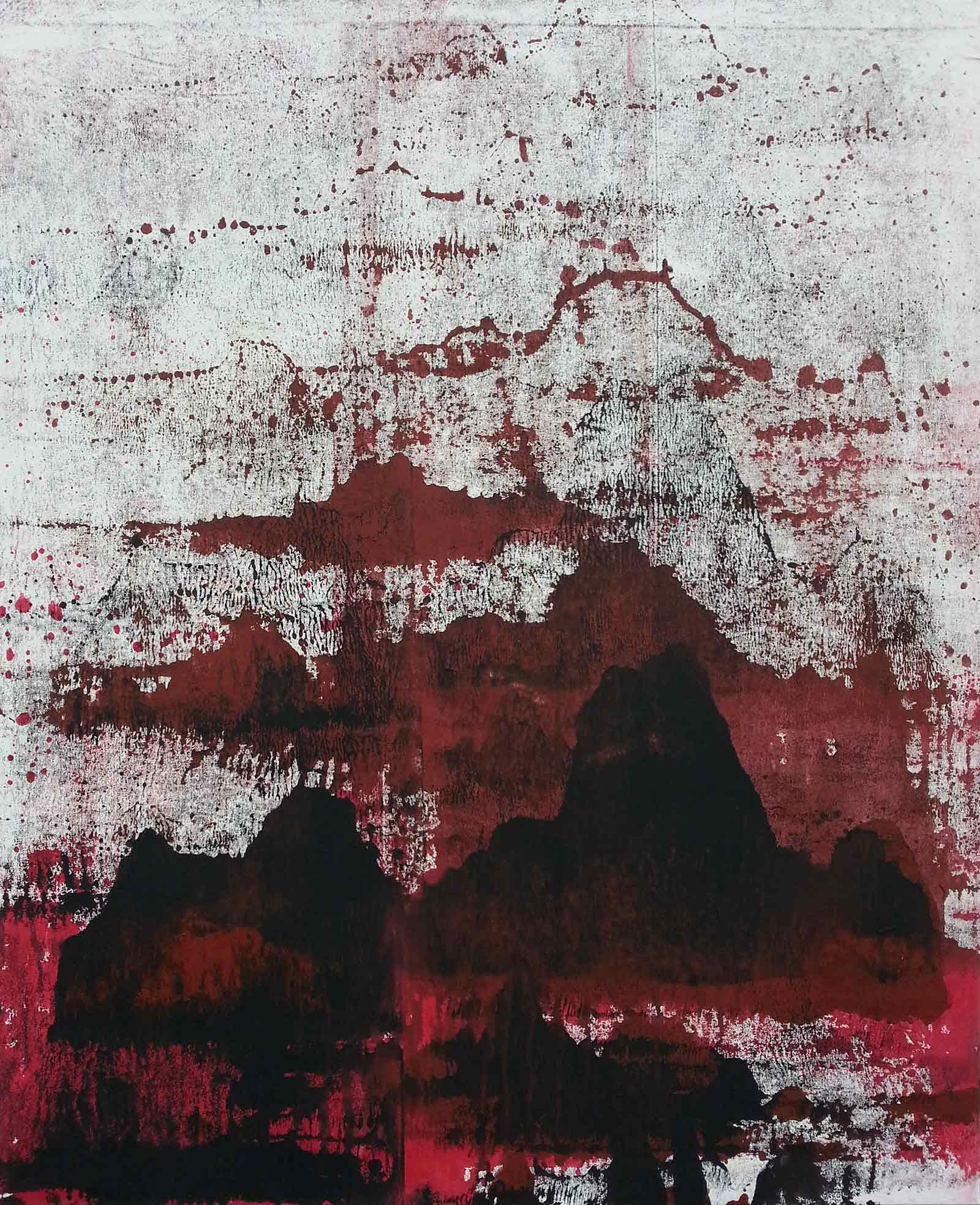 arthouse-hejtmanek-tyden-umeni-habl