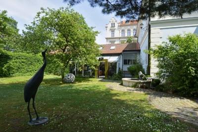 arthouse-hejtmanek-tyden-umeni-zahrada