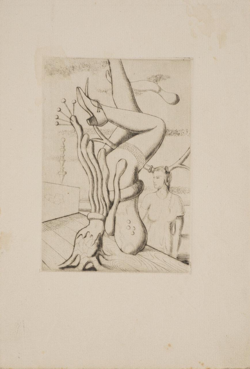 arthouse-hejtmanek-zykmund-promeny