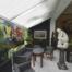 arthouse-hejtmanek-atelier-aukce