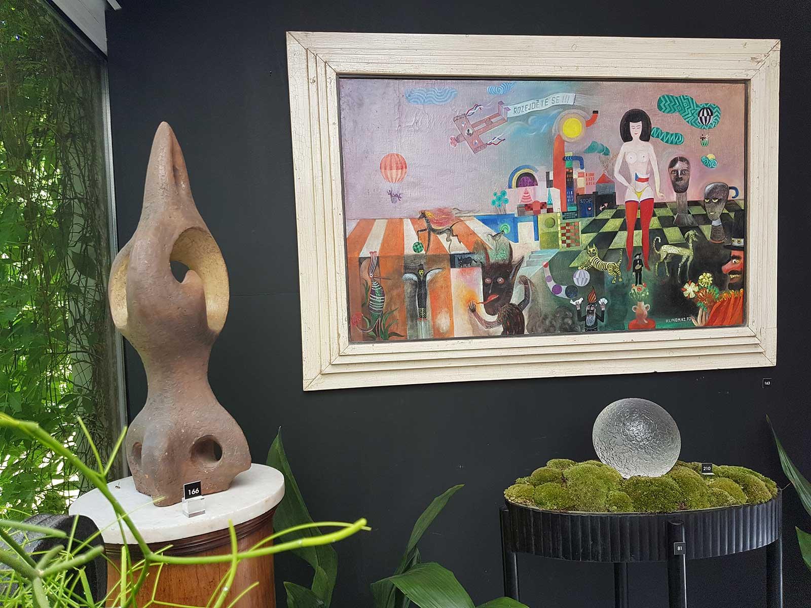 arthouse-zahradni-aukce-002