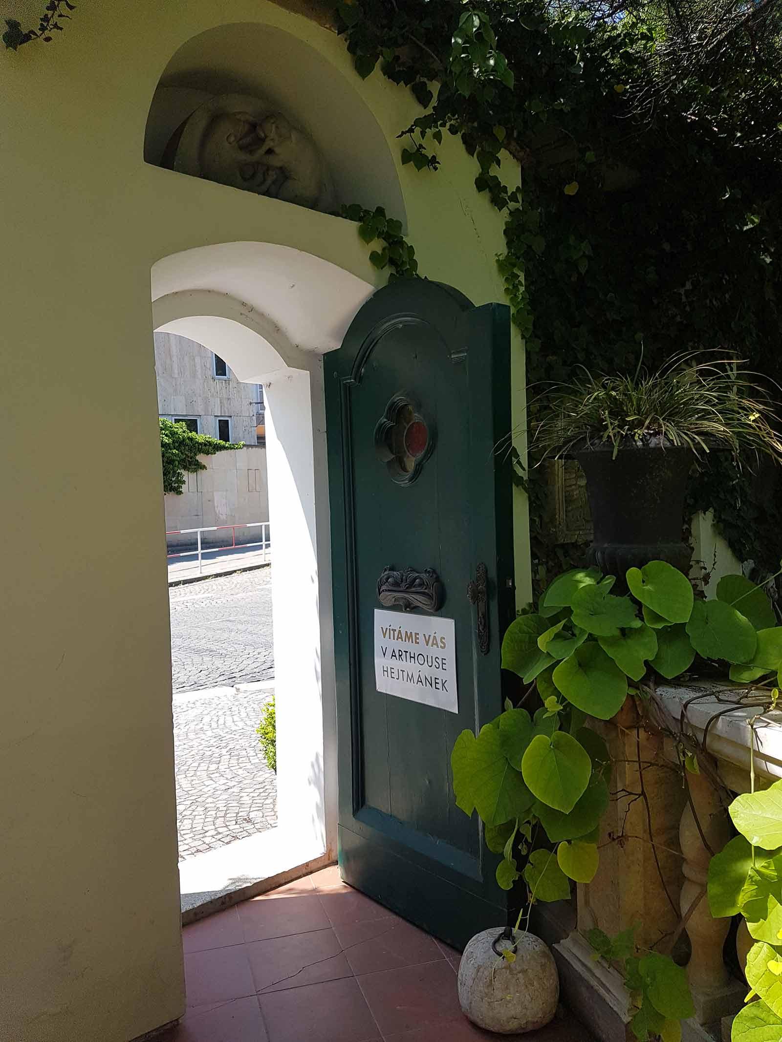 arthouse-zahradni-aukce-005