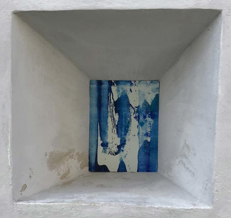 arthouse-hejtmanek-habl-strilny-001