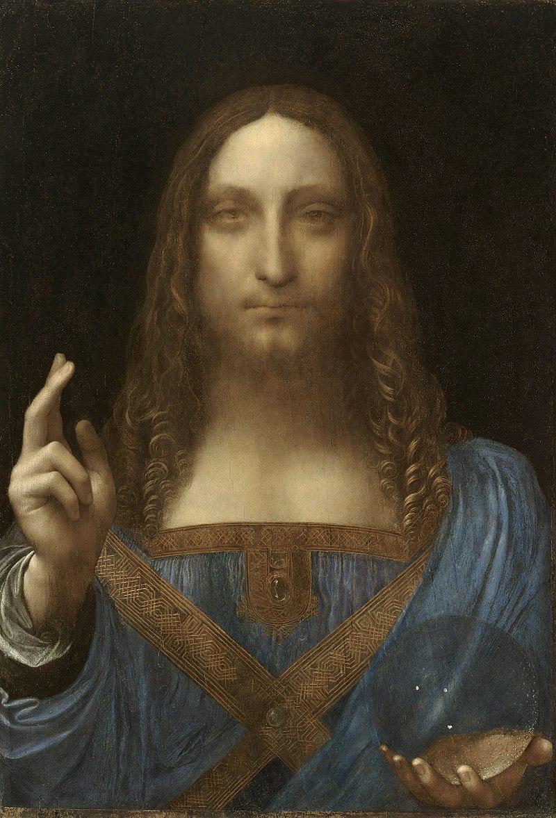Podrobné informace o souboru 800px-Leonardo_da_Vinci_Salvator_Mundi