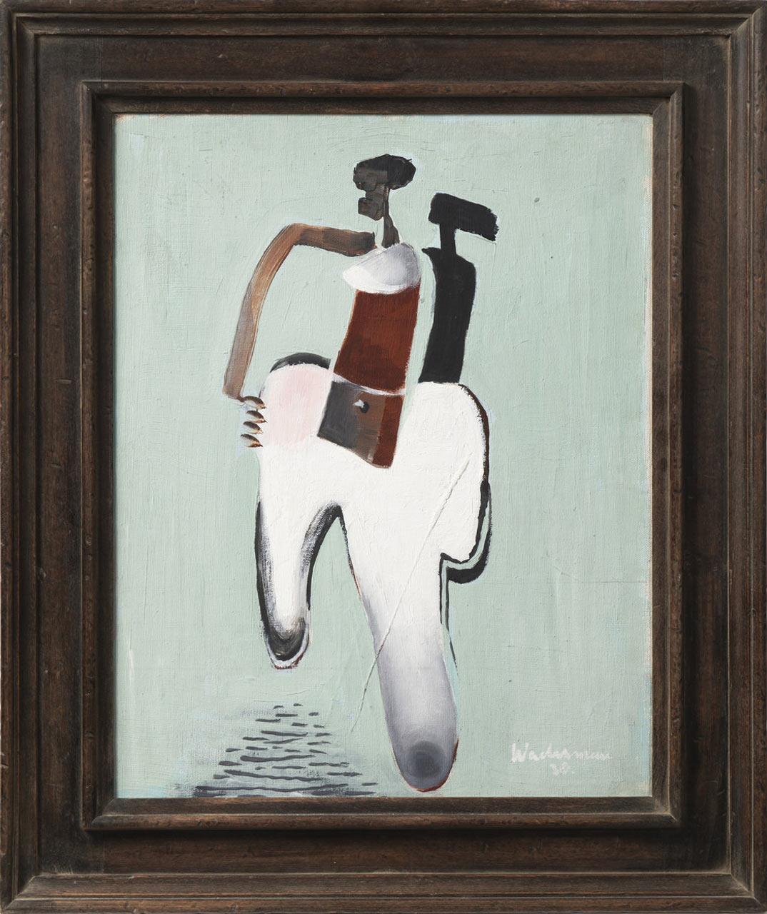 arthouse-hejtmanek-alois-wachsman-figura-01