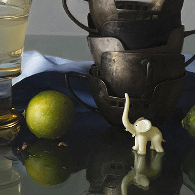 arthouse-hejtmanek-mikulka-zatisi-s-limetkami-02