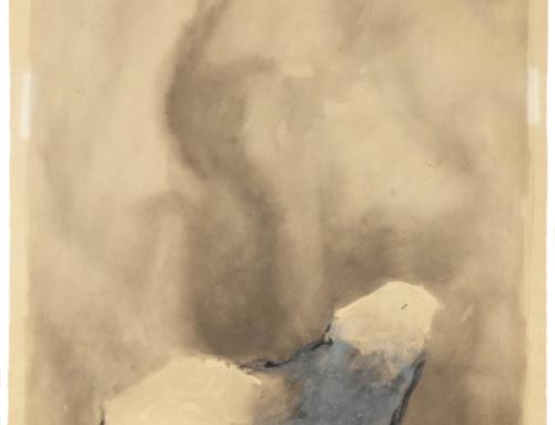 Josef Šíma – fenomén malířské avantgardy