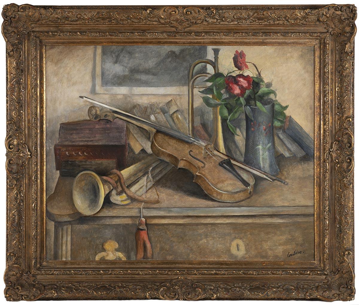 arthouse-hejtmanek-kubin-coubine-zatisi-s-houslemi