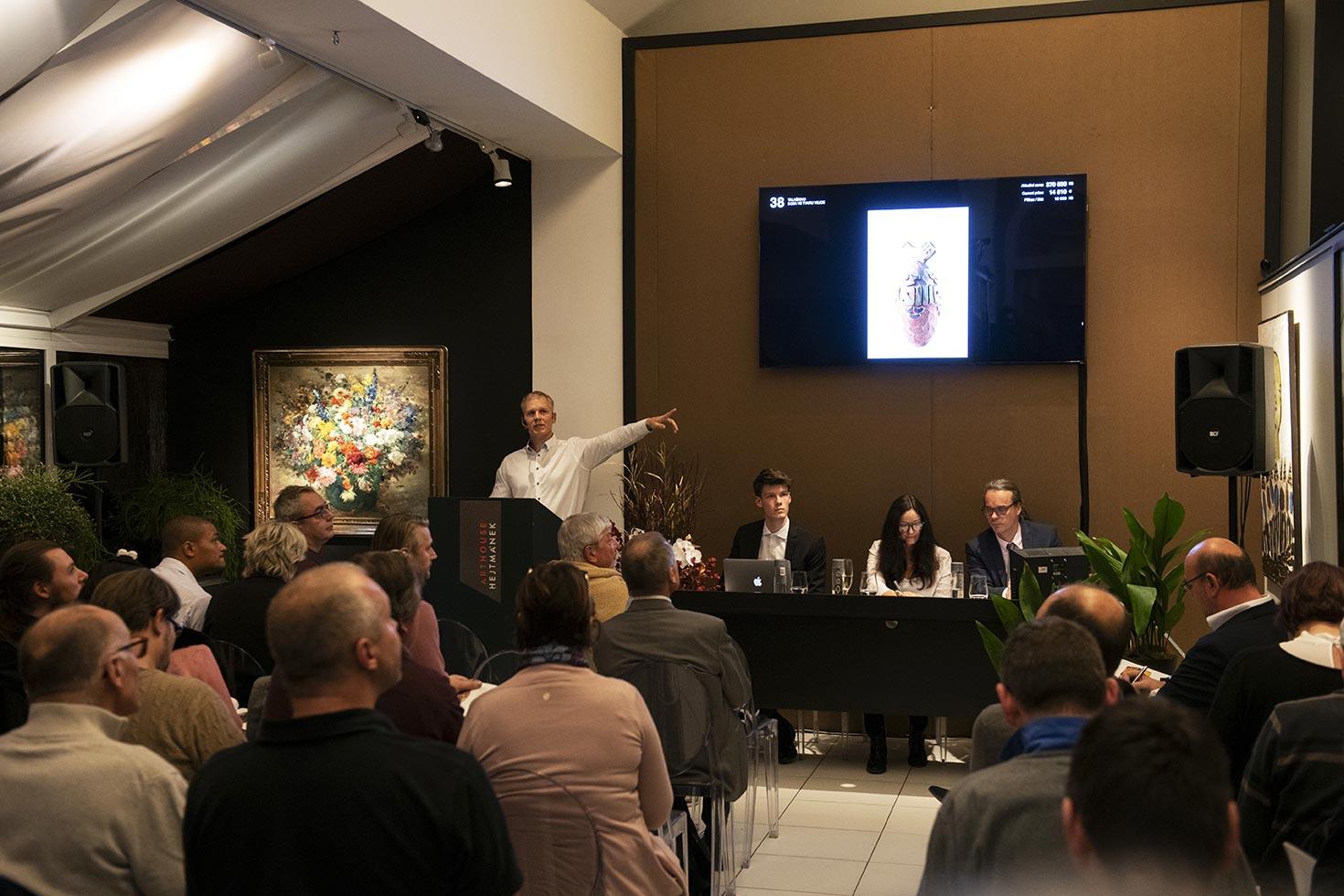 arthouse-hejtmanek-vecerni-aukce-2018