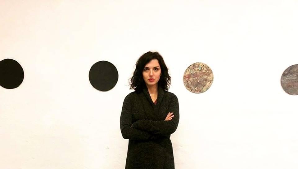 Kristyna-sormova-autor-crop