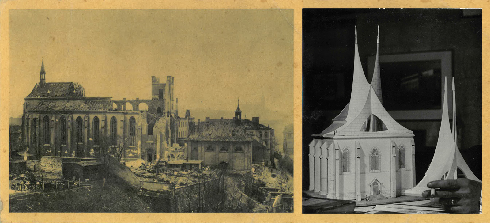 Eamuzy--bombardovani-cerny-arthouse-projekt-hejtmanek