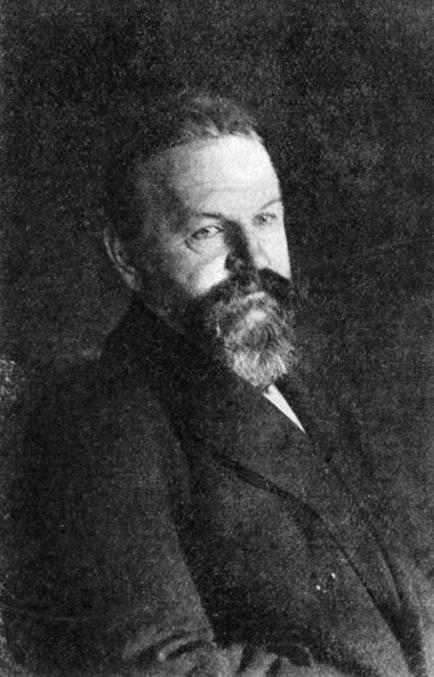 Frantisek_Bilek_1931
