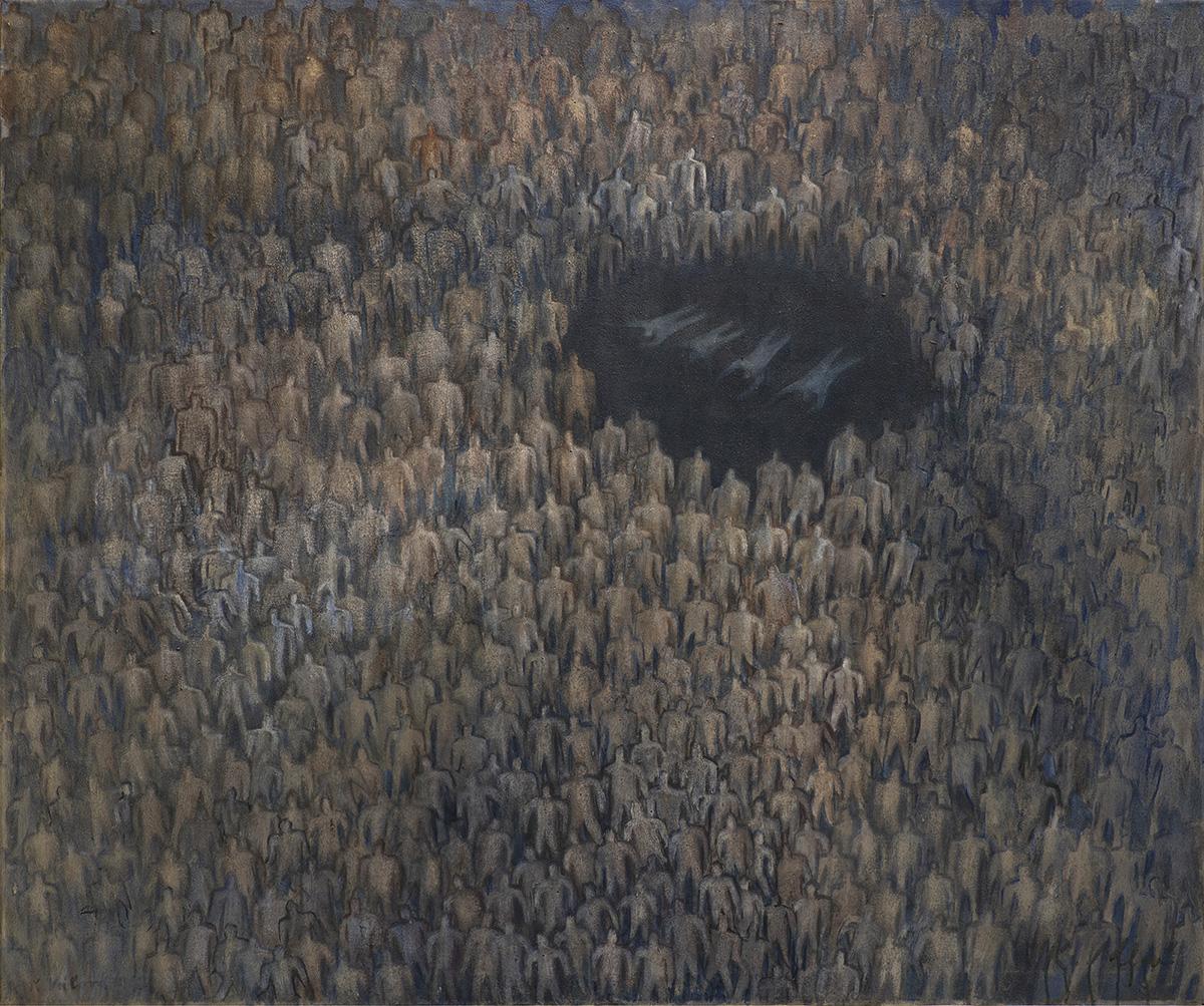 Valova-ctyri-proti-vsem-arthouse-hejtmanek