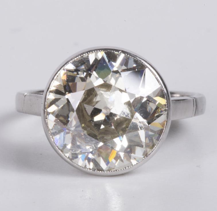 diamantovy_prsten_aukce_arthouse