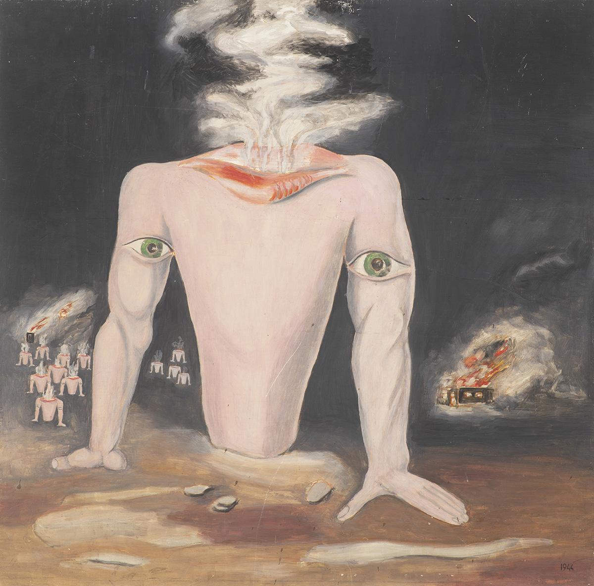 frantisek-maria-cerny-1944-arthouse-hejtmanek