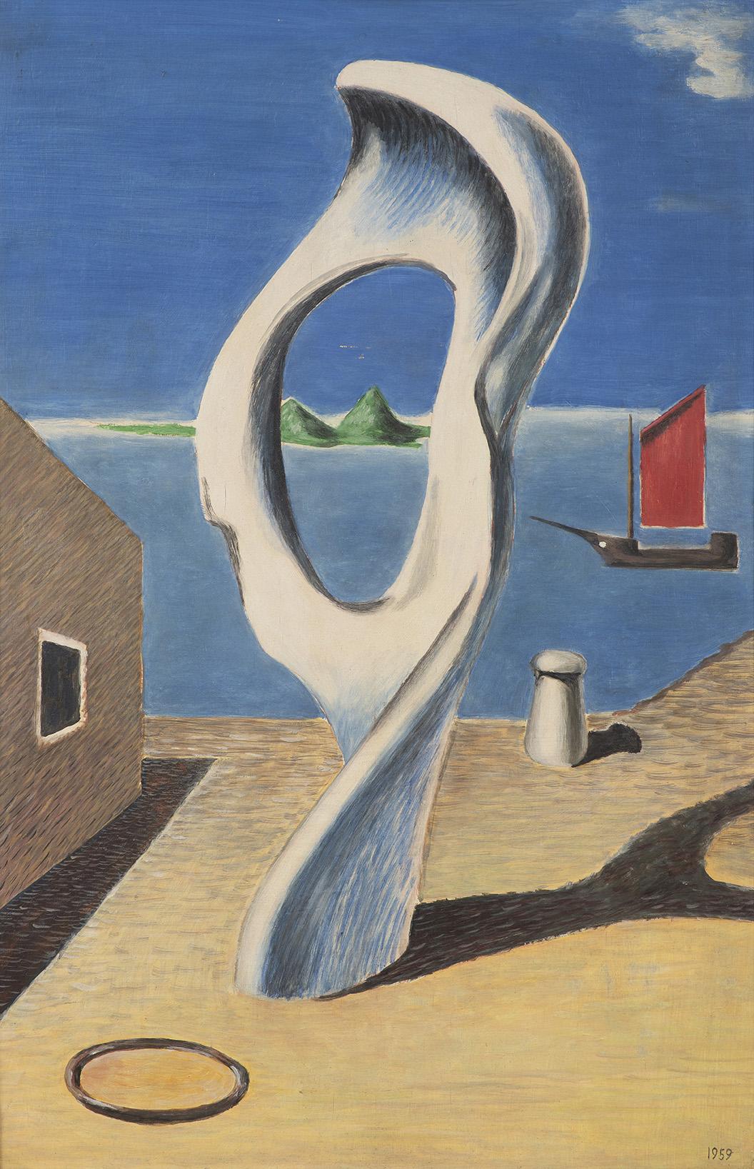 frantisek-maria-cerny-1959-arthouse-hejtmanek