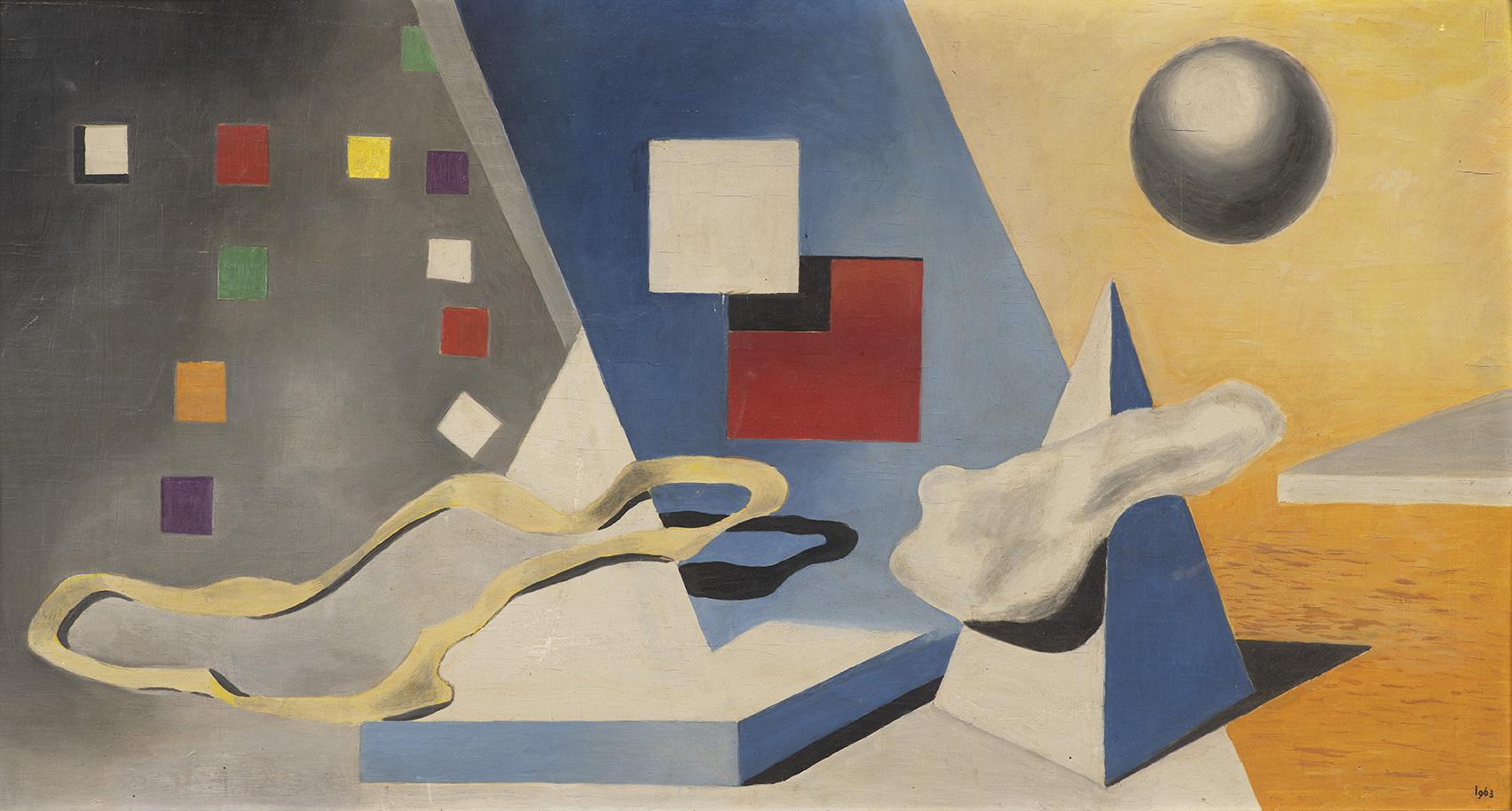 frantisek-maria-cerny-1963-arthouse-hejtmanek