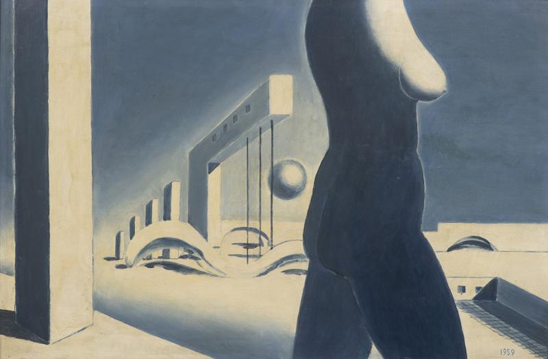 frantisek-maria-cerny--arthouse-hejtmanek