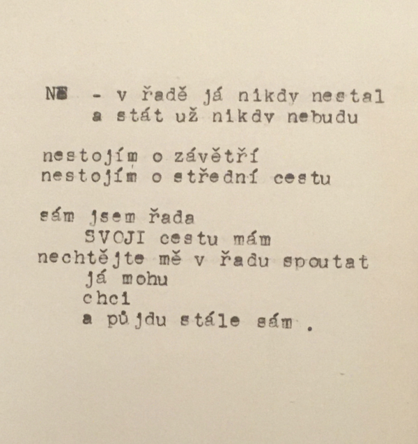 milan_beranek_basen