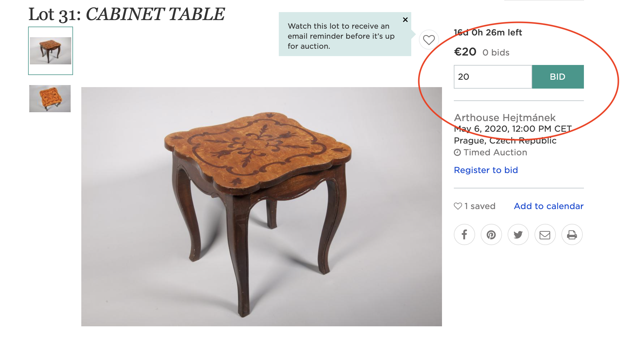 online_aukce_7