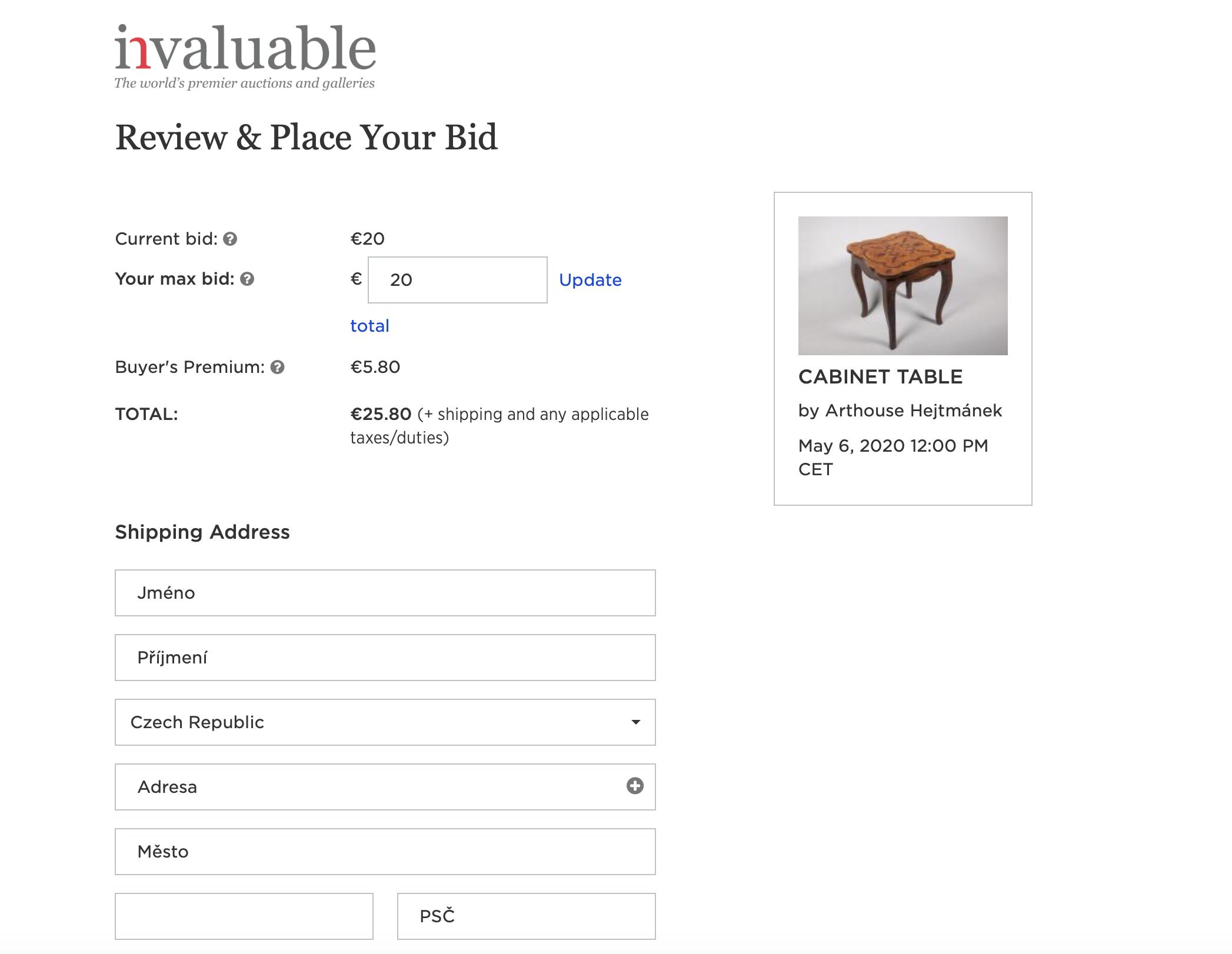 online_aukce_8