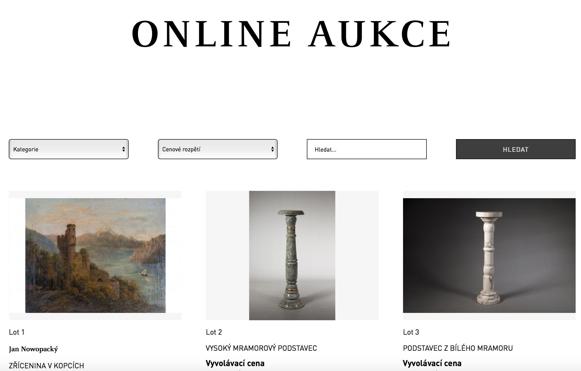 online_aukce_2