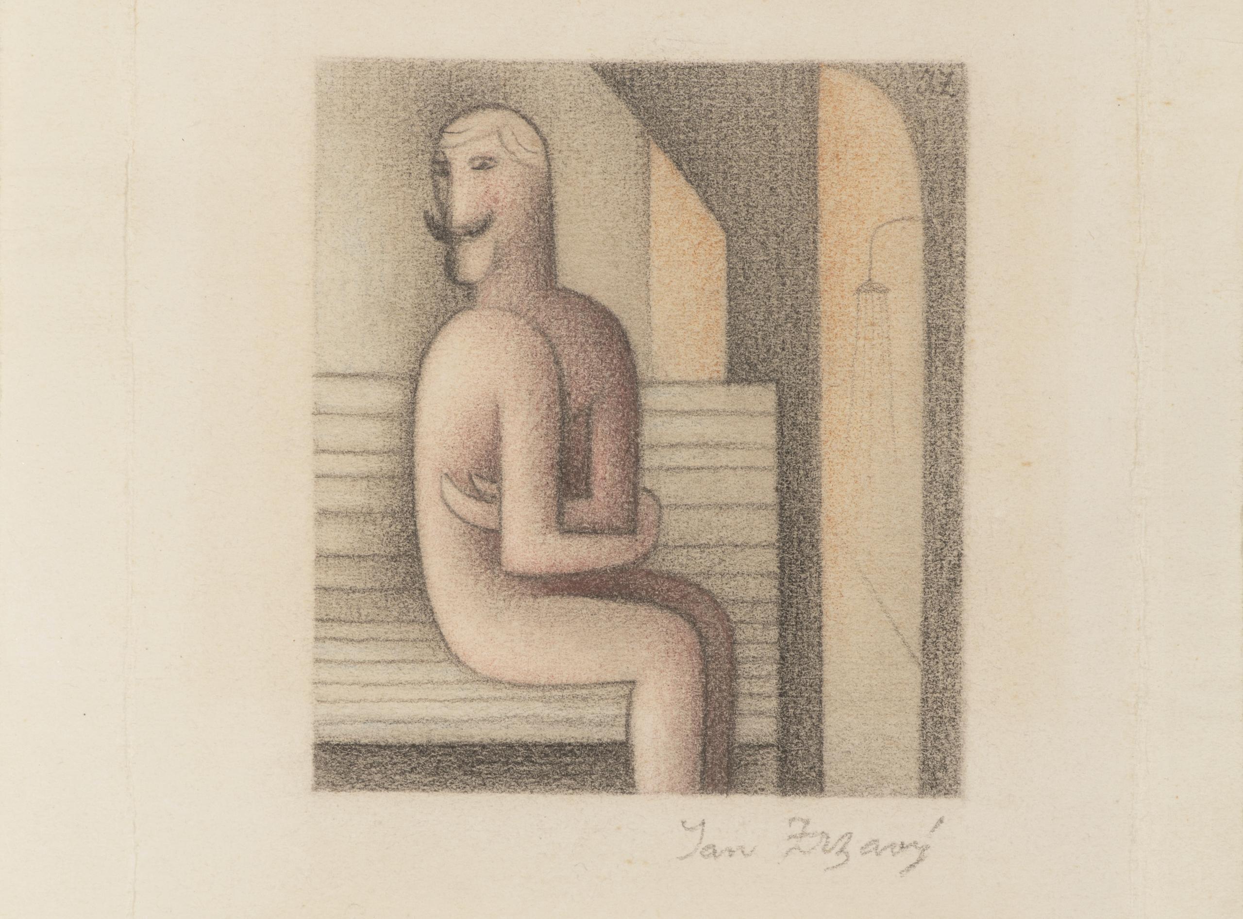 jan-zrzavý-koupel-zahradni-aukce-2020