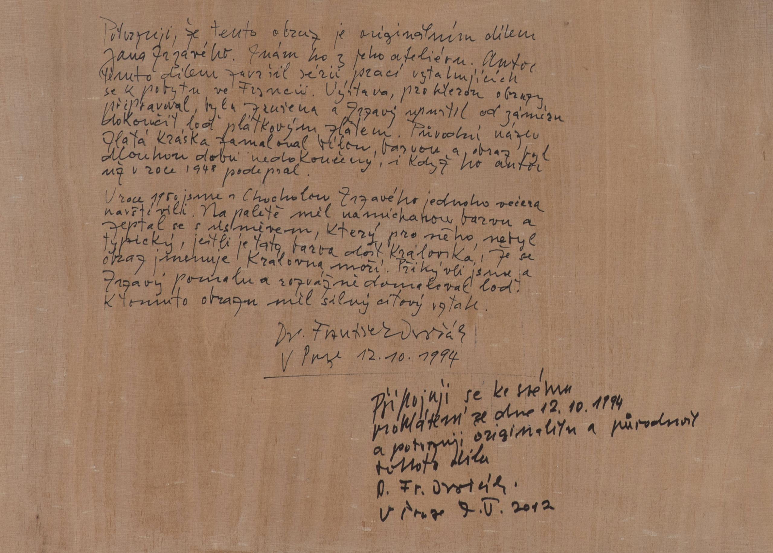 kralovna-mori-arthouse-hejtmanek-vecerni-aukce-2020-3