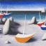 kralovna-mori-arthouse-hejtmanek-vecerni-aukce-2020-2.jpg