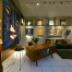 Predaukcni-vystava-Arthouse-Hejtmanek