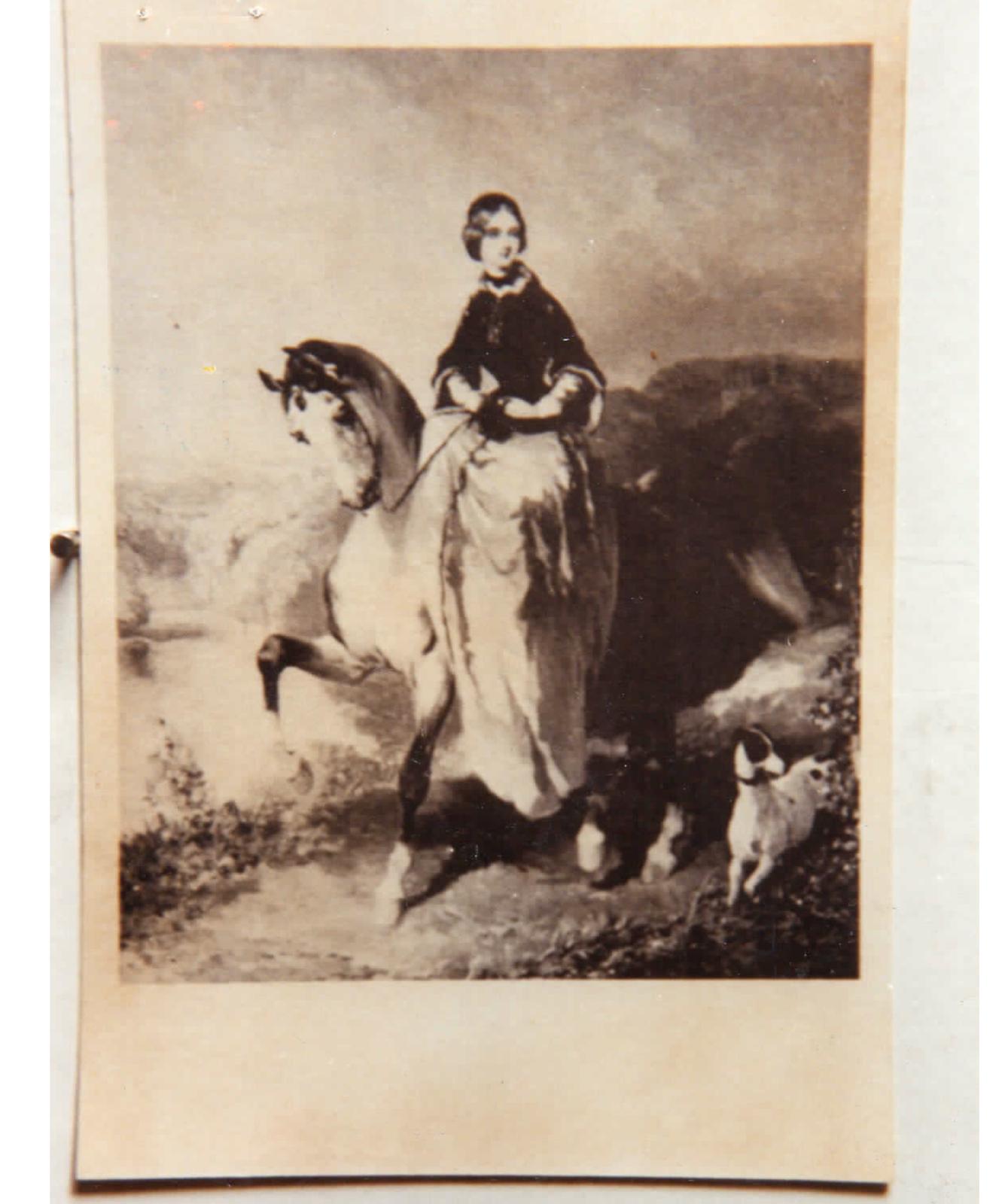 brjulloff-postcard-hejtmanek