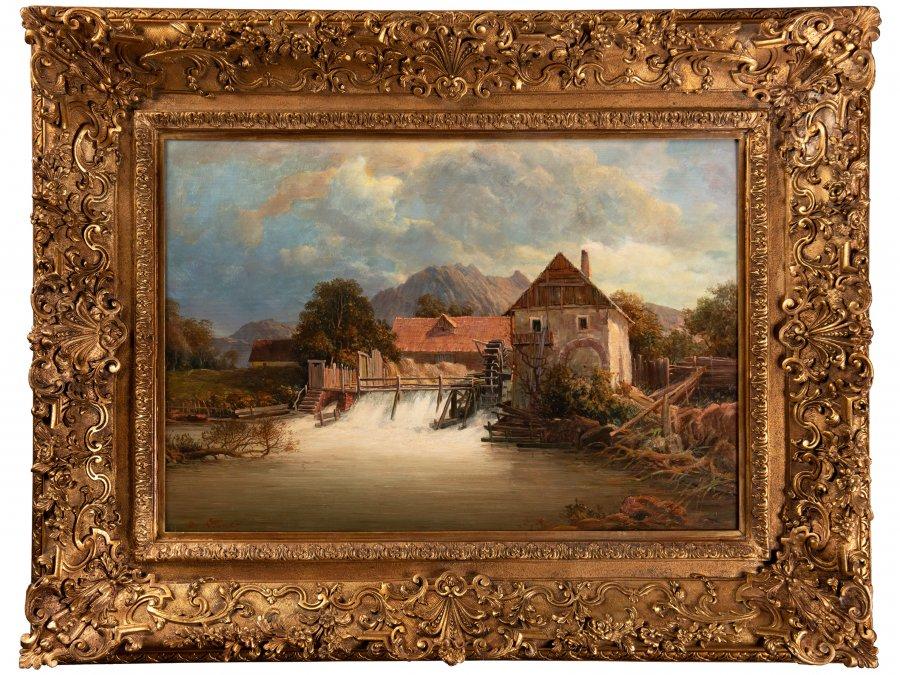 arthouse hejtmanek-chwala-mesic nad jezerem