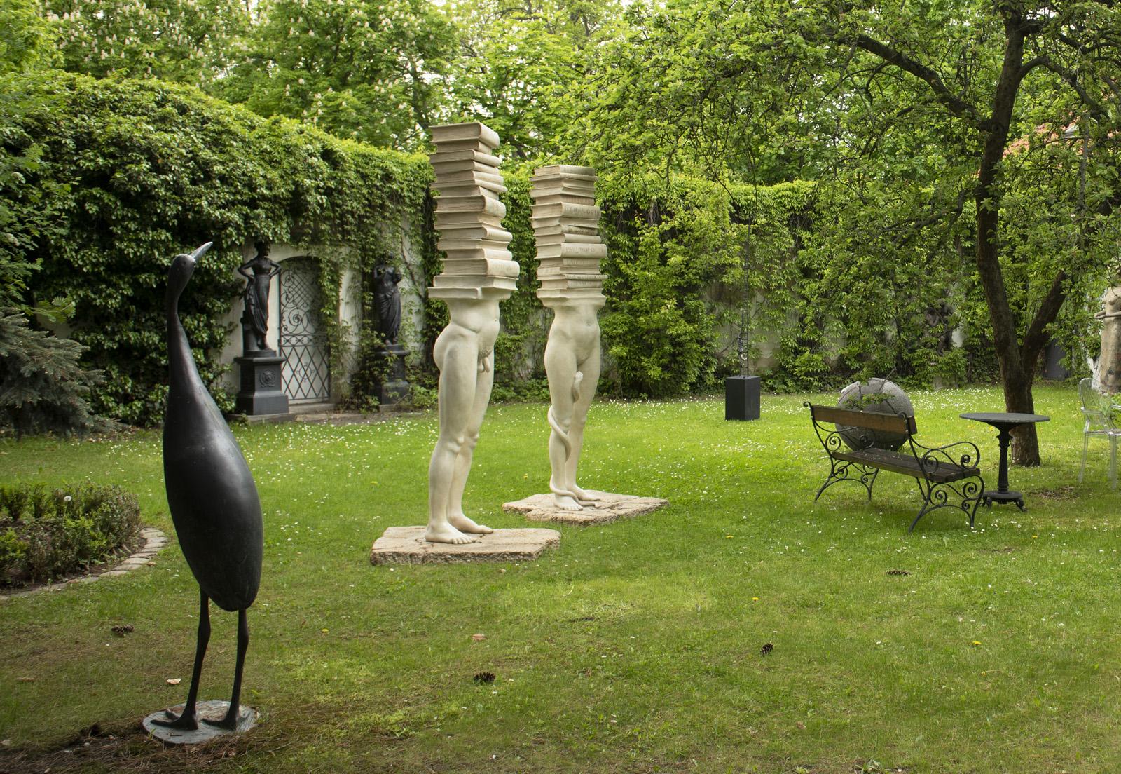 arthouse-hejtmanek-zahrada-aukc